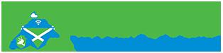 SmartX BD Logo