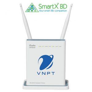 VNPT LTE Router R4G 22N-01