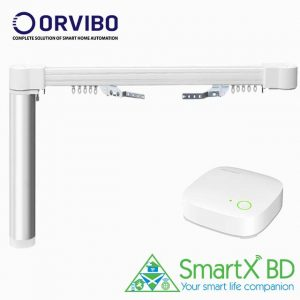 ORVIBO Smart Curtain Kit