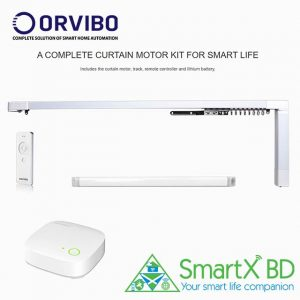 ORVIBO Smart Curtain Motor Kit DC